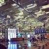 Lapangan Terbang Changi Singapura, Photo added:  Friday, July 26, 2013 4:51 PM