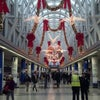 O'Hare International Airport, Photo added:  Sunday, December 9, 2012 5:35 PM