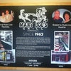 Mary Lou's Grill