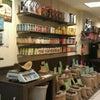 Empire Coffee and Tea Co.