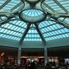 Orlando International Airport, Photo added:  Tuesday, June 25, 2013 2:01 AM