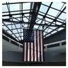 Philadelphia International Airport, Photo added:  Sunday, June 9, 2013 9:45 PM