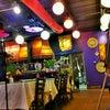 Jasmine Thai & Sushi House