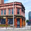 Golden Cross Pub