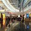 Flughafen Wien-Schwechat, Photo added:  Thursday, July 11, 2013 5:58 PM