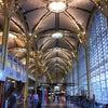 Ronald Reagan Washington National Airport, Photo added:  Monday, June 10, 2013 12:14 PM