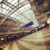 Boryspil International Airport, Photo added:  Sunday, January 27, 2013 12:57 PM