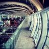 Chhatrapati Shivaji International Airport, Photo added:  Wednesday, July 17, 2013 4:56 AM