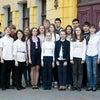 Фото Средняя общеобразовательная школа №1 имени В.И. Сурикова, МБОУ