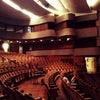 Фото Воронежский концертный зал