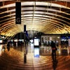 Shanghai Pudong International Airport, Photo added:  Wednesday, March 27, 2013 2:05 PM