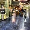 Kansas City International Airport, Photo added:  Friday, August 23, 2013 12:03 PM