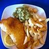 Fish Tram Chips