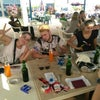 Banjul Intl, Photo added:  Friday, May 6, 2016 7:28 PM