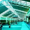 Portland International Airport, Photo added:  Tuesday, May 28, 2013 1:28 AM