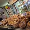 Photo of Bake Shoppe