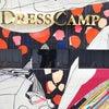 Dress Camp