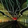 O'Hare International Airport, Photo added:  Tuesday, November 19, 2013 3:22 AM