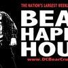 DC Bear Crue