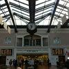 Savannah/Hilton Head International Airport, Photo added:  Saturday, January 19, 2013 4:35 PM