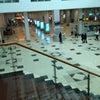 Yangon International Airport, Photo added:  Thursday, February 14, 2013 11:47 AM