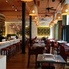 Fig & Olive Meatpacking