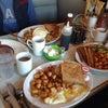 Photo of Hamburger Mary's Diner