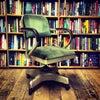 Photo of Everyone's Books