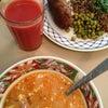 Фото Домашняя кухня