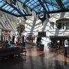 Savannah/Hilton Head International Airport, Photo added:  Monday, April 22, 2013 10:18 PM