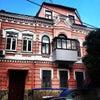 Фото Купеческий двор