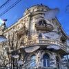 Фото Администрация г. Ростова-на-Дону