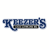 Keezers Classic Men's Clothing