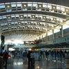 Aeropuerto Internacional Juan Santamaría, Photo added:  Sunday, January 27, 2013 2:04 PM