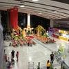 Udon Thani International Airport, Photo added:  Monday, May 27, 2013 2:15 PM