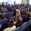 Фото Красноярский институт повышения квалификации и профессиональной переподготовки работников образования