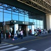 Aeroporto di Milano-Malpensa, Photo added:  Monday, July 1, 2013 10:28 AM