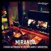 Parilla Miranda