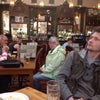 The Bourtree (Wetherspoon)