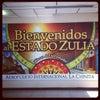 La Chinita Intl, Photo added:  Sunday, December 30, 2012 7:10 PM
