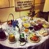 Фото Купеческий, отель-ресторан