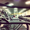 LA Fitness Ansley Mall