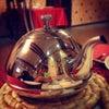 Фото Пекинская кухня