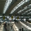 Flughafen Hamburg, Photo added:  Saturday, April 27, 2013 5:30 PM