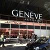 Aéroport international de Genève, Photo added:  Sunday, March 10, 2013 3:07 PM