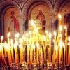 Фото Православный храм святителя Николая Чудотворца