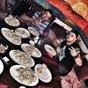 Фото Багатье, ресторан