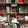 Unabridged Books