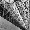 Baltimore-Washington International Airport (BWI)