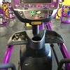 Photo of Planet Fitness